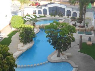 playamarina 1 - Alicante vacation rentals
