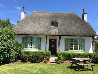 Penny Farthings - Torquay vacation rentals