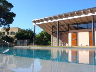 Tenuta Bartoli Maison de Charme Agave - Mazzarino vacation rentals