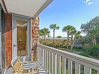 Shipwatch 2266 - Kiawah Island vacation rentals