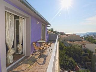 Apartment Alex C - Hvar vacation rentals