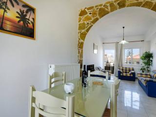 Despina Villa Apartments - Platanias vacation rentals