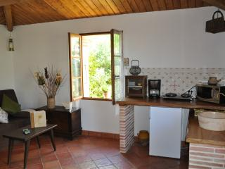 1 bedroom Bed and Breakfast with Internet Access in Beaumont de Lomagne - Beaumont de Lomagne vacation rentals
