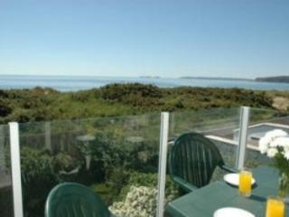 "Gorselands - Featured ITV ""May The Best House Win"" - Pwllheli vacation rentals"