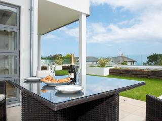3 Salt located in St Ives, Cornwall - Saint Ives vacation rentals