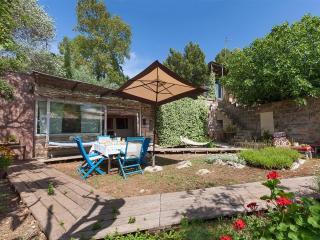 Charming Villa with Internet Access and A/C - Monteroni di Lecce vacation rentals