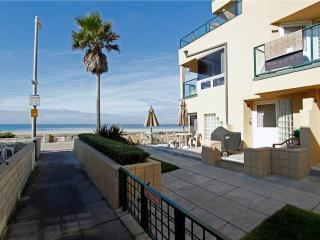 2 bedroom Apartment with Internet Access in San Diego - San Diego vacation rentals