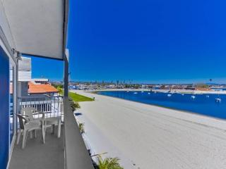 OASIS - San Diego vacation rentals