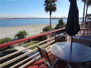 SUNNY GETAWAY - San Diego vacation rentals