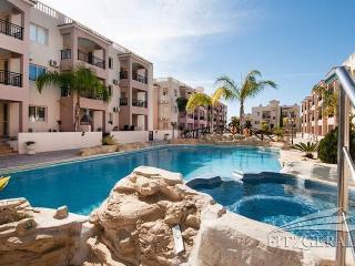 Royal Seacrest - Paphos vacation rentals
