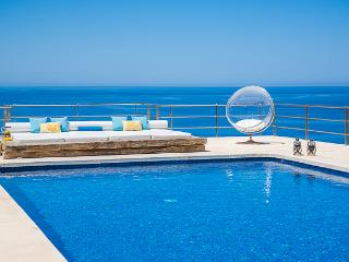 Can Moli - Ibiza vacation rentals