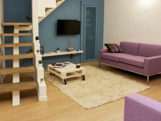 Cozy 2 bedroom Guest house in Naples - Naples vacation rentals