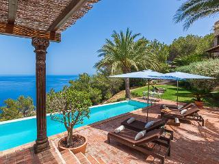 Sant Miquel - Ibiza vacation rentals