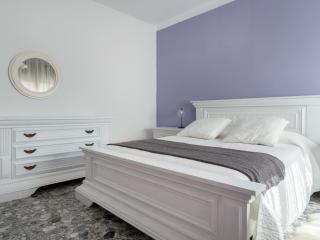 RENT-IT-VENICE Luis House - Mestre vacation rentals