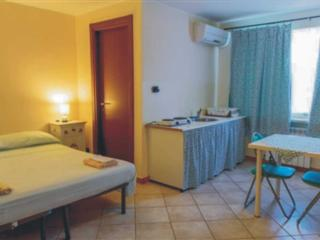 Nice B&B with Internet Access and Shared Outdoor Pool - Bassano in Teverina vacation rentals