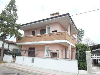 Villetta nuova trilocale Lido di Pomposa - Lido di Pomposa vacation rentals