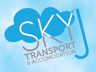 Short Term Apartment Rentals in Barbados - Bridgetown vacation rentals