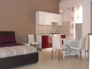 PANTALICA Gisaria b&b (SITO UNESCO) - Sortino vacation rentals