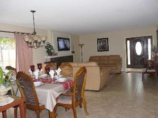 Beach Close Spacious Home - Huntington Beach vacation rentals