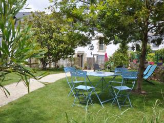 Nice Resort with Internet Access and Dishwasher - Arzon vacation rentals