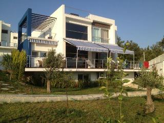suncity aqua sogucak - Kusadasi vacation rentals