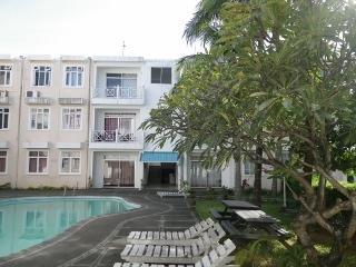 3 bedroom Condo with Internet Access in Blue Bay - Blue Bay vacation rentals