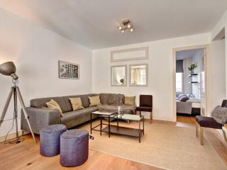 The Great House - Amsterdam vacation rentals