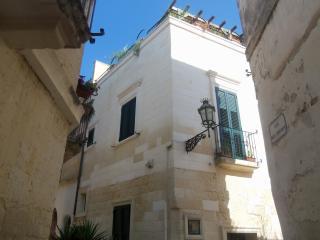 lecce appartamento duomo - Lecce vacation rentals