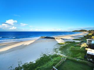 Life is a beach at Palm Beach - the wow factor - Palm Beach vacation rentals
