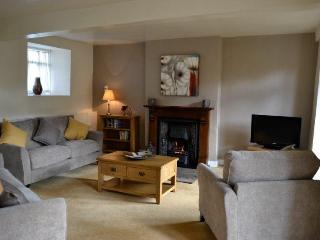 Lovely 3 bedroom Vacation Rental in Chagford - Chagford vacation rentals