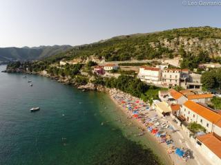 Beach House Legosi - Dubrovnik vacation rentals