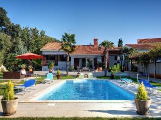 Villa La Contessa del Mar **** - Medulin vacation rentals