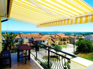 Apartment Ivone *** - Medulin vacation rentals