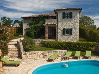 Villa Prunella**** - Sveti Lovrec vacation rentals