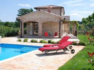 Villa Camelina**** - Prkacini vacation rentals