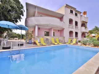 TH00635 Apartments Miro/ A7 One bedroom - Rovinj vacation rentals