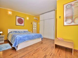 TH00644 Apartments Gabrijela / One bedroom A2 - Porec vacation rentals