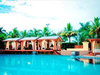 Royal Deluxe Terrace Room - Paramaribo vacation rentals