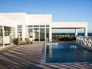 Modern Villa with Sea View II - Curacao vacation rentals