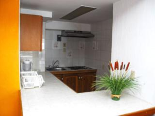 2 bedroom Apartment with Internet Access in Bucerias - Bucerias vacation rentals