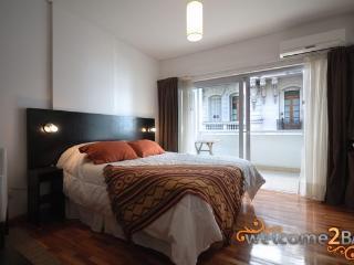 San Telmo Rent Studio Apartment - Chile & Tacuari - Buenos Aires vacation rentals