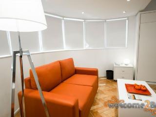 Belgrano Rent Apartment - Blanco Encalada & Cabildo - Buenos Aires vacation rentals