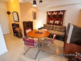 San Telmo Rent Apartment - Independencia & Saavedra - Buenos Aires vacation rentals