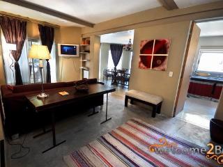 Palermo Soho Rent House - Gorriti & Godoy Cruz - Buenos Aires vacation rentals