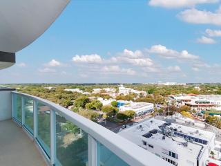 RENT FROM OWNER AND SAVE AT SONESTA COCONUT GROVE! - Coconut Grove vacation rentals