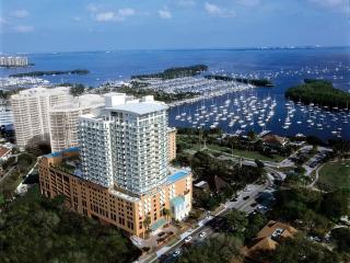 SONESTA 1/2 w BAY/POOL VIEW-$149 thru 9/1!! - Coconut Grove vacation rentals