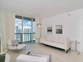 HOLIDAY SPECIAL -1 BED/1 BATH CONDO at ICON/W /BRICKELL-from $99pn thru 12/23!! - Miami vacation rentals