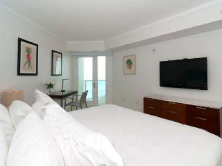 Perfect 1 bedroom Condo in Miami - Miami vacation rentals