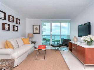 Sonesta Coconut Grove 1BR Condo #2014 - VGR 82284 - Miami vacation rentals