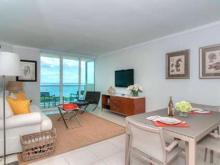 Sonesta Coconut Grove Miami 1 Bedroom Apartment #2104 - VGR 82292 - Miami vacation rentals